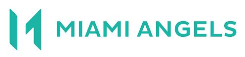 Miamiangels logo