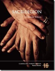 SacrilegionCVR_sml3-280x360