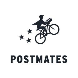Postmates - square 2
