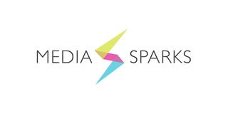 LAB_MediaSparks_Preview