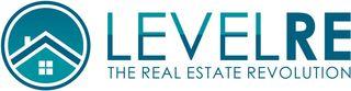 LevelRE_Logo_Med