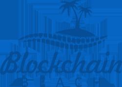 Blockchain_beach-9cac35978d9ac024641dd577d521c6ca