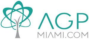 Agp_logo_rgb_blanco