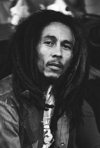 Bob_Marley (1)