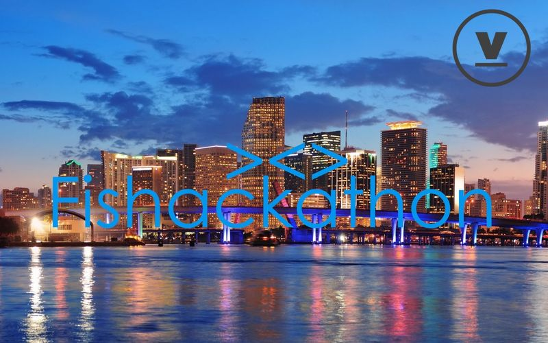Fishackathon Miami