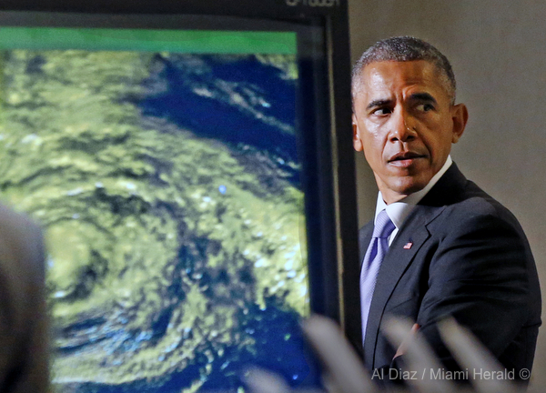 78Obama 052915 Hurricane ADD