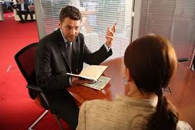 Boss:spouse