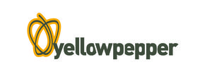 Yellowpepper logo new
