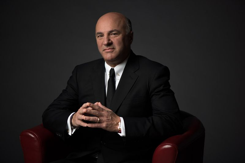 Kevin_O_Leary-038