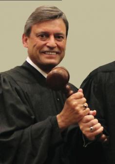 Chief-Justice-Jorge-Labarga-236x336