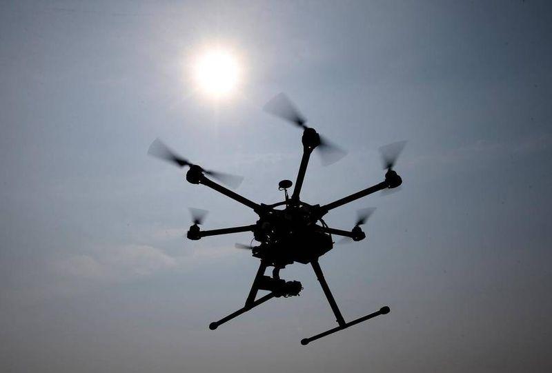 Drones_AP