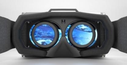 VR Art 1