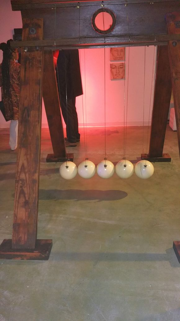 Prizm Art Fair opening 1.jpg