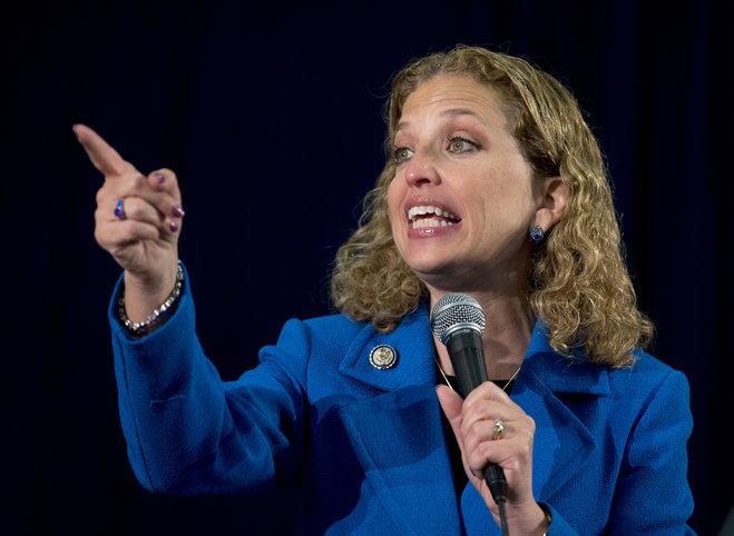 Politifact-photos-Wasserman_Schultz_at_2012_DNC_convention