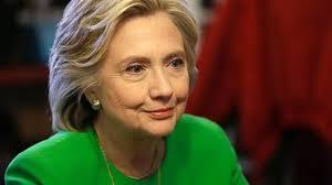 Hillary Clinton Miami Herald