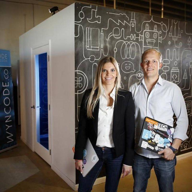 Wyncodefounders