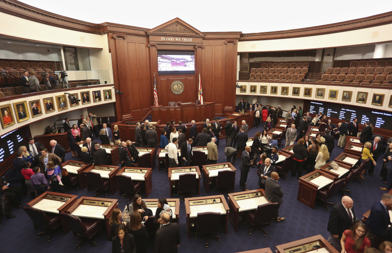 Florida Senate-Renovations (2)