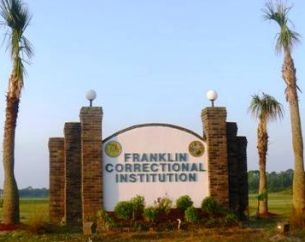 Franklin Correctional