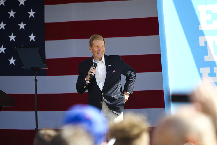 Billnelson111616_8colTBT