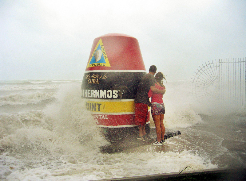 NP-HurricaneCharley-012317-0408142223