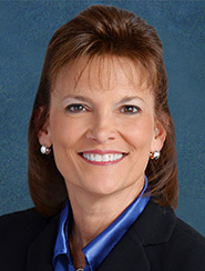 Senator_Denise_Grimsley
