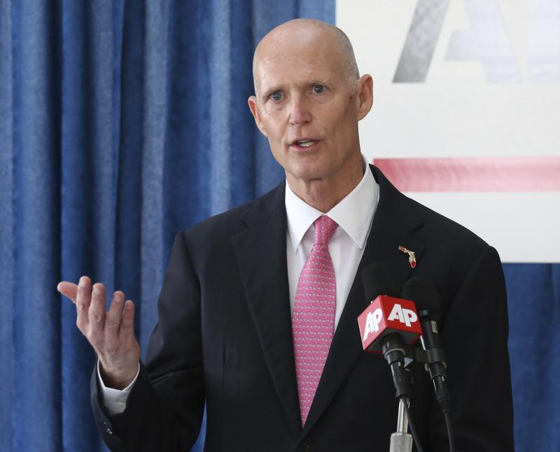 Florida Budget (1)