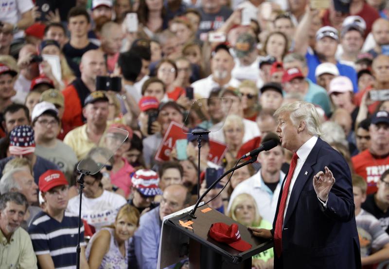 Campaign 2016 Trump(2) (2)