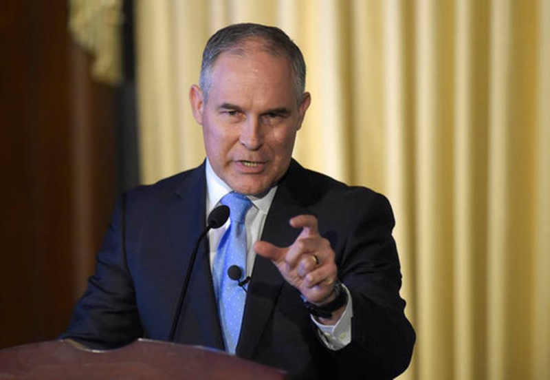 Pruitt_Global_Warming_89290