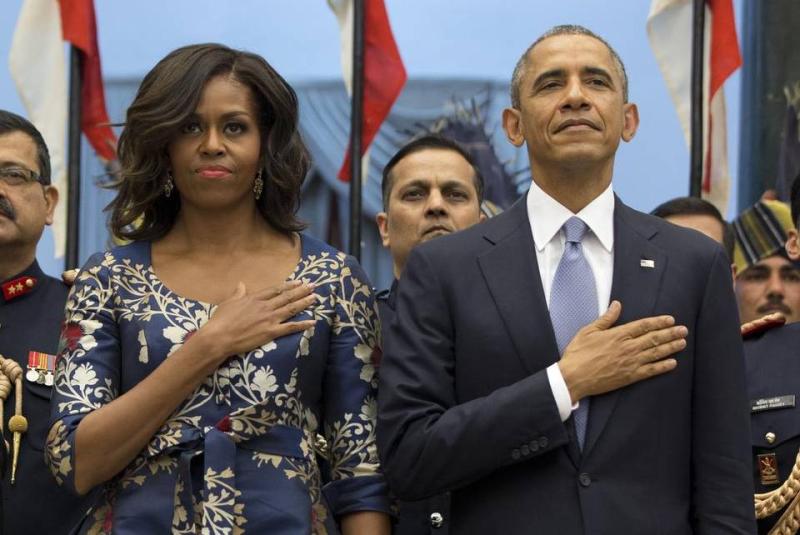 ObamasAP