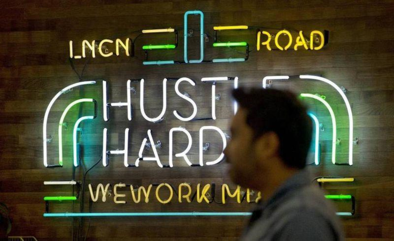 Wework%20lincoln%20road