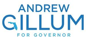Gillum logo
