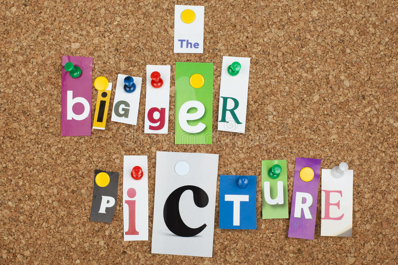 Bigger-picture-single-letters-pinned-cork-noticeboard-42704936