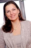 Flávia Vigio (Golin)