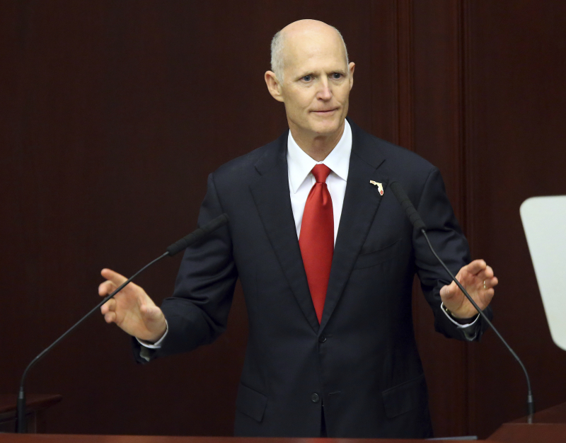 State_of_State_Florida(1)
