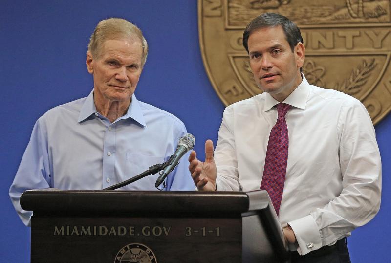 Florida1 senators lnew cmg (1)