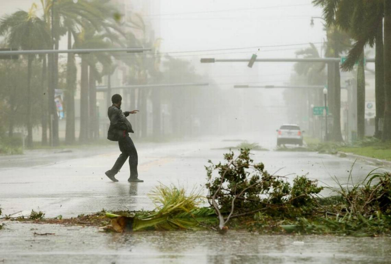 0423 Hurricane Irma Miami 091017