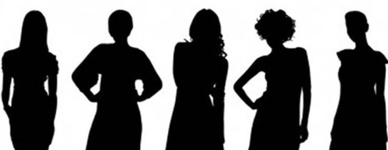 Womeninvestimage