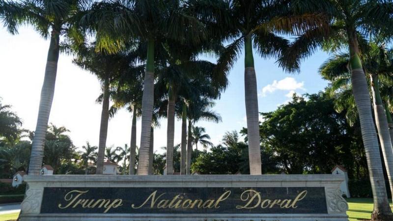 Trump-business-1stld-writethru-02d5fac6-9be6-11e7-8ea1-ed975285475e