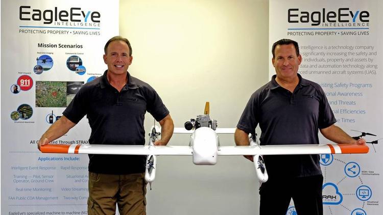Sfl-eagleeye-drone-photo-fl0044459140-20161107