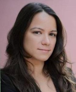 Natalia martinez (1)