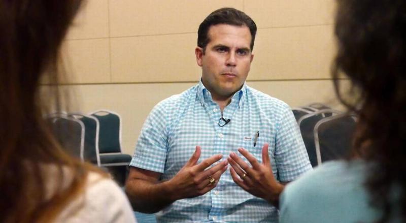 Governor Ricardo Roselló0183 JAI (2)