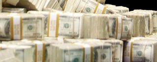 Cash AP