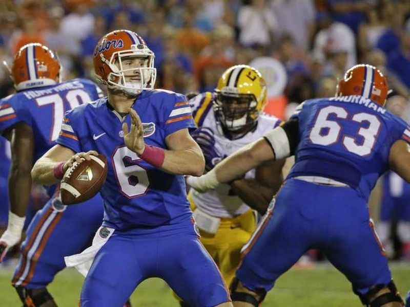 LSU Florida Football (12)