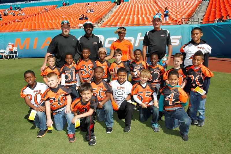 Youth_Team_of_the_Week_-_PPO_Bengals