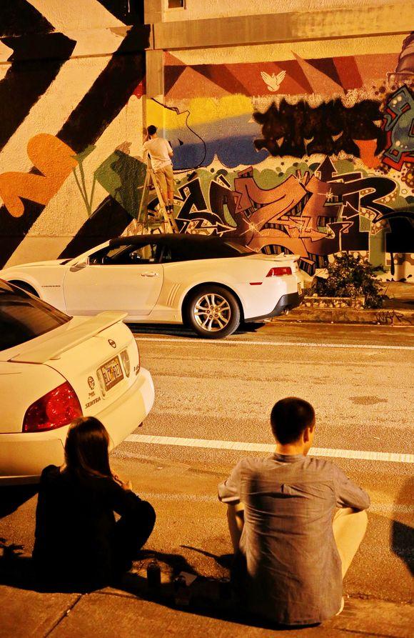 Art Basel 2014 Friday 404 Wynwood.jpg