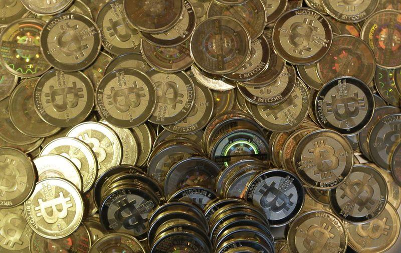 IMG_Bitcoins.JPG_2_1_RS156R7O_L26733259