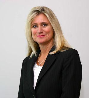 Cindy Provin