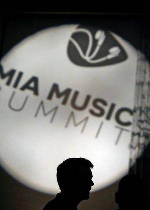 MIA Music Summit d 3