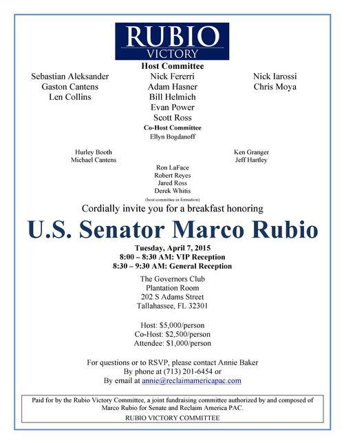 Rubio Tallahassee-Breakfast-Invite-4-7-15-2_Page_1 (1)