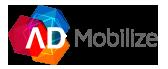 Admobilize-logo